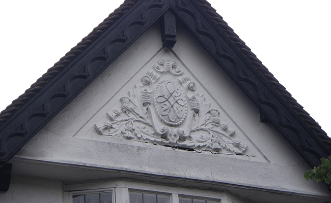 solihull-building-detail