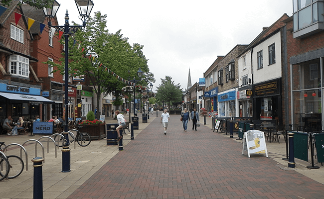 solihull-street-view